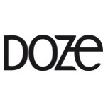 DOZE Magazine about, contact, instagram, photos