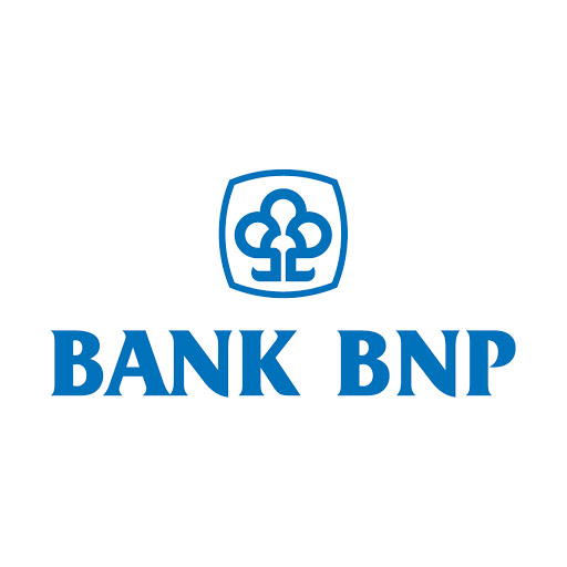 Bank BNP instagram, phone, email