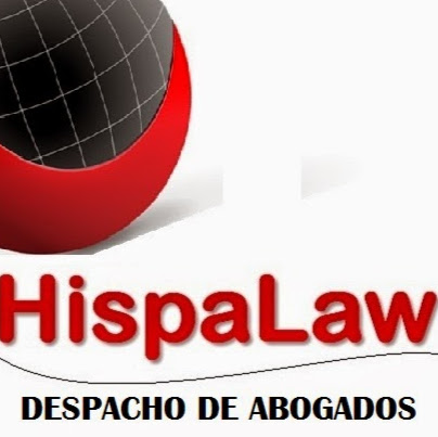 Who is Hispalaw Abogados Priego?