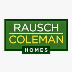 Rausch Coleman Homes instagram, phone, email