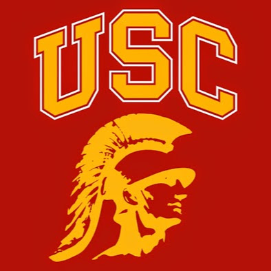 Who is USC Football?