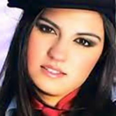 Who is Maite Perroni Fernández?