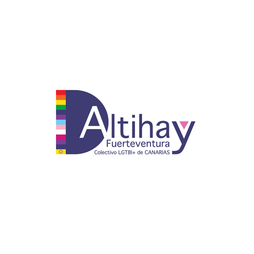 Who is Altihay fuerteventura?