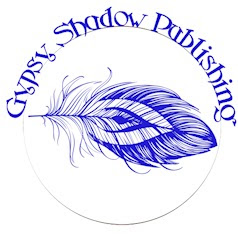 Who is Charlotte Holley (Gypsy Shadow Publishing)?