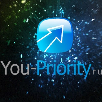 Your Priority instagram, phone, email