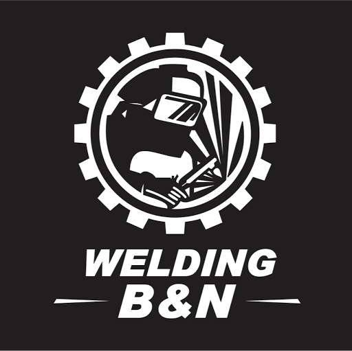 Who is WELDING B&N?
