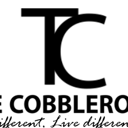 Who is The Cobbleroad?