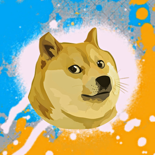 Who is Rogue Doge?