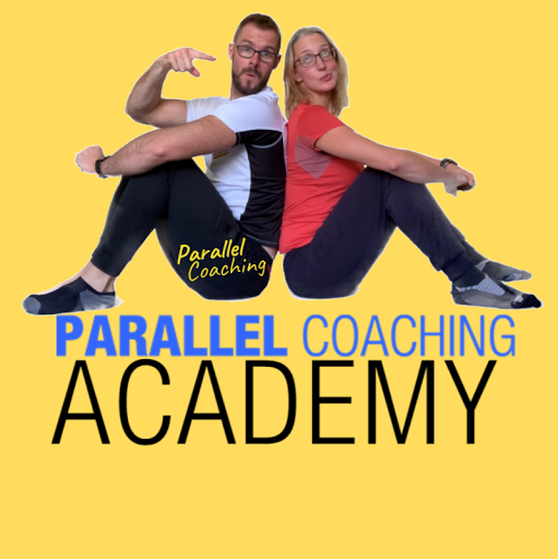 Who is Parallel Coaching - Personal Trainer Courses Milton Keynes?