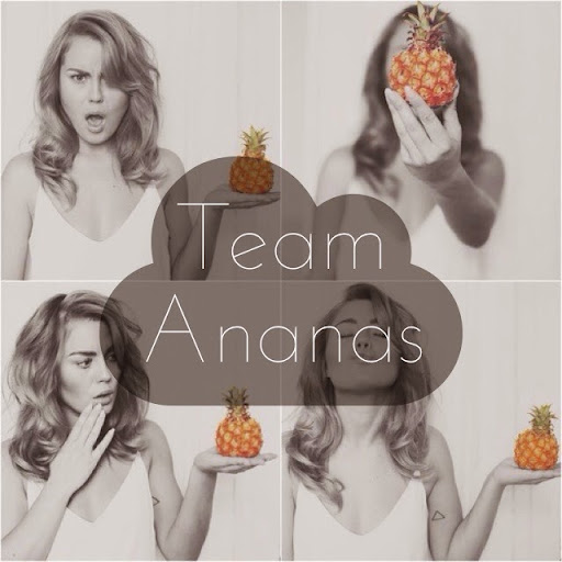 Team Ananas :3 instagram, phone, email