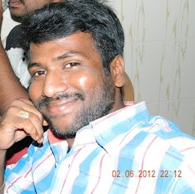 Who is santosh srinivas?