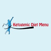 Who is Ketogenic Diet Menu?