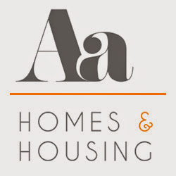 Who is aahomes andhousing?