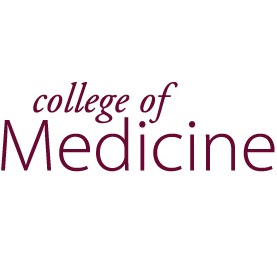 Who is Central Michigan University College of Medicine?