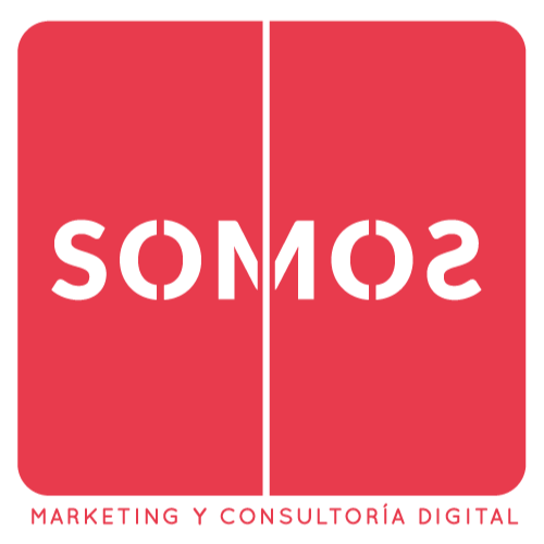 Who is SOMOS - Marketing y Consultoría Digital?