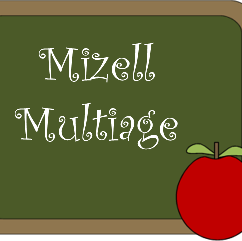 Who is Mizell Multiage?