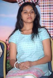 keerthika ammu picture, photo