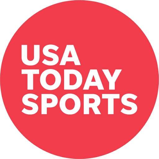 Who is USA TODAY Sports?