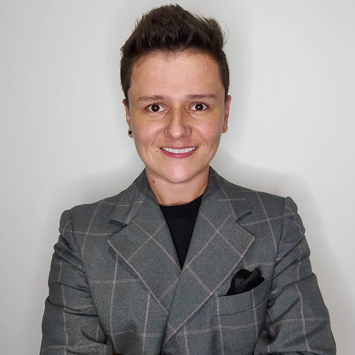 Albert Orellano instagram, phone, email