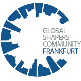 Global Shapers Hub Frankfurt instagram, phone, email