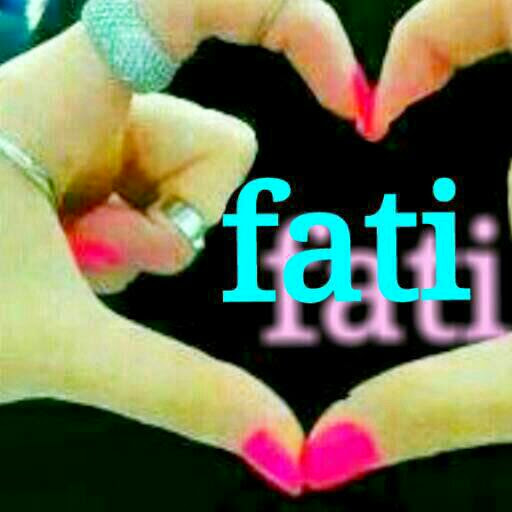 Who is Fati Am?