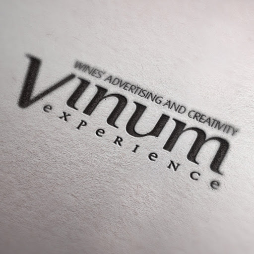 Who is Vinum Experience?
