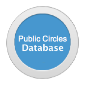 Who is Public Circles?