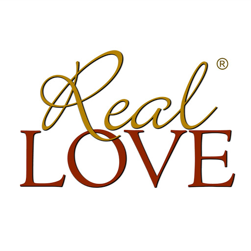 Who is Real Love®?