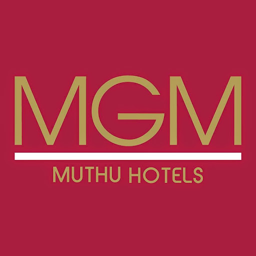 MGM Muthu Hotels instagram, phone, email