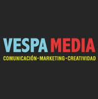 Vespa Media about, contact, instagram, photos