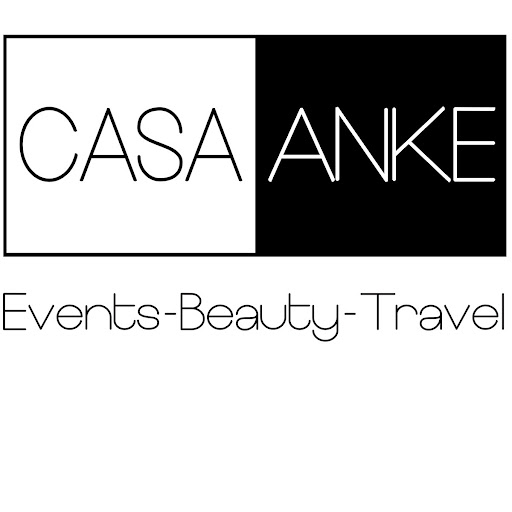 Who is Casa Anke?