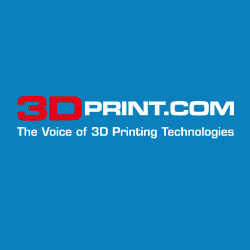 Who is 3DPrint.com?