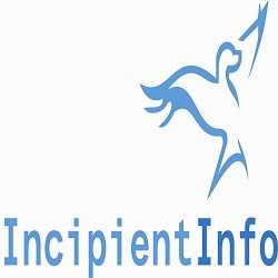Who is IncipientInfo s?