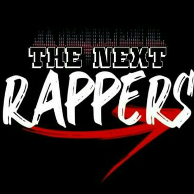 Who is The Next Rappers?
