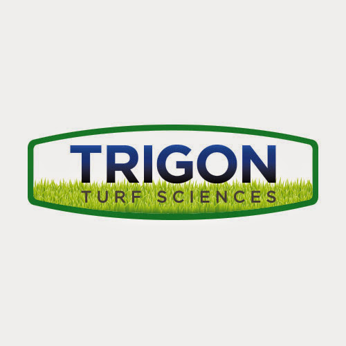Trigon Turf Sciences