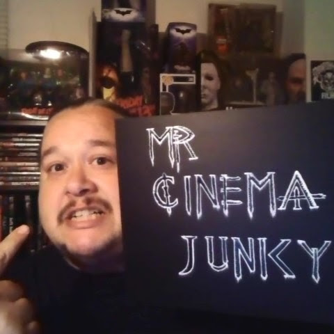 Who is mrcinemajunky?