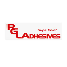 RGL Adhesives instagram, phone, email