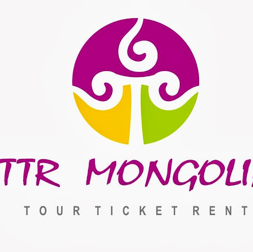 Who is TTR Mongolia?