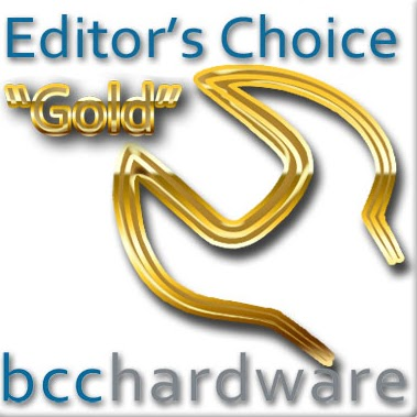 Who is BCCHardware?