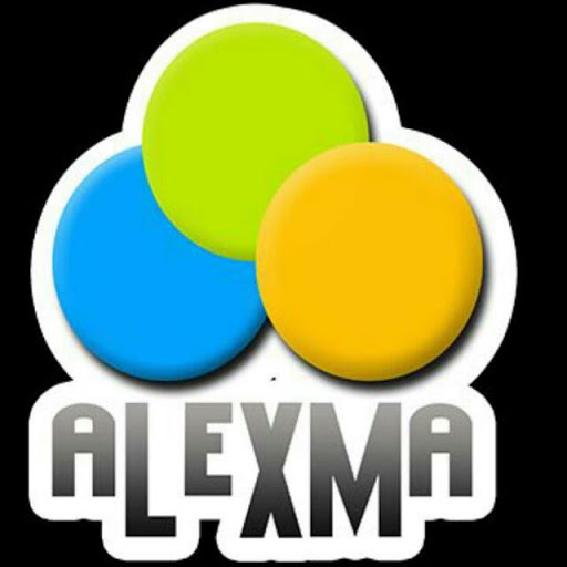Who is INVERSIONES ALEXMA XXI C.A ALEXMA?