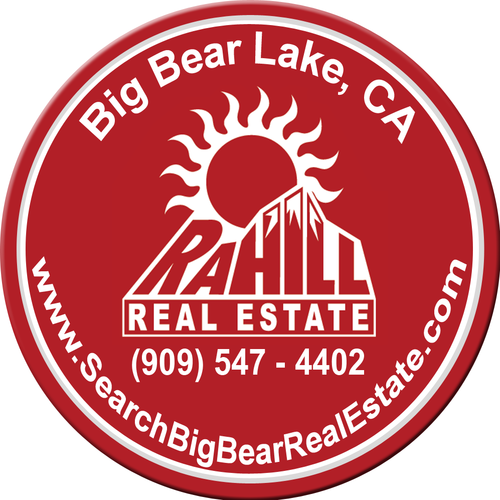 Who is Big Bear Real Estate | Rahill Realty?