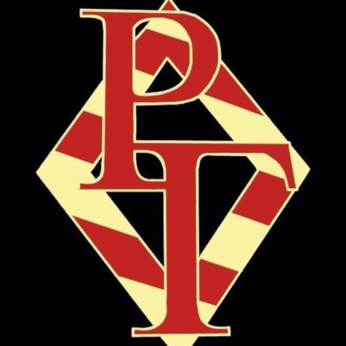 Rho Gamma Chapter Kappa Alpha Psi Fraternity Inc. instagram, phone, email