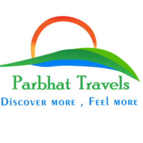 Who is international travel service in india?