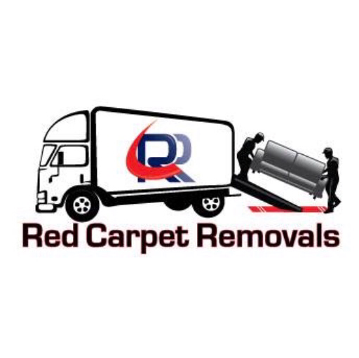 Red Carpet Removals instagram, phone, email