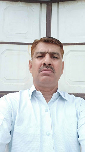 ramkumar singh photo, image