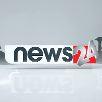 Who is News24 Nepal?