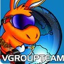 VGTeam Argentina about, contact, instagram, photos