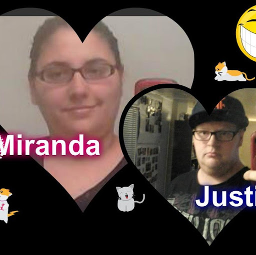 Who is MIRANDA AMBROW?