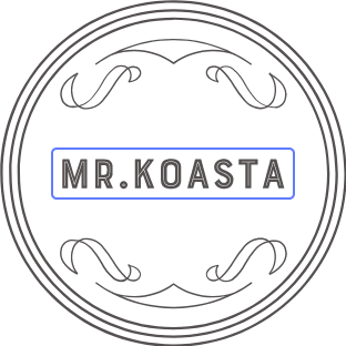 Who is Kosta Papas?