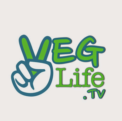 Who is VegLife.TV?